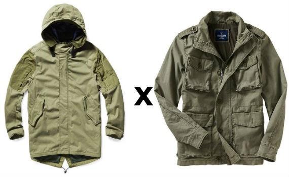 parka-X-jaqueta-militar-masculina