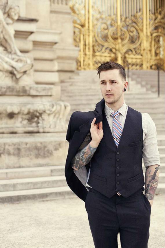 Posts Essenciais Que Você Deveria Ter Lido Nesse Quarto Ano do Canal Masculino