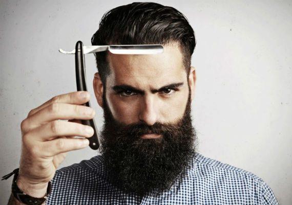 posts-essenciais-quatro-anos-canal-masculino-grooming