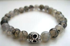 pulseiras-masculinas-contas-exemplo-15