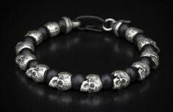 pulseiras-masculinas-contas-exemplo-19