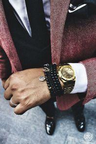 pulseiras-masculinas-contas-looks-06