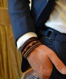 pulseiras-masculinas-contas-looks-08