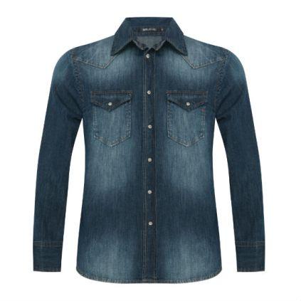 replay_para_c_a-camisa-jeans
