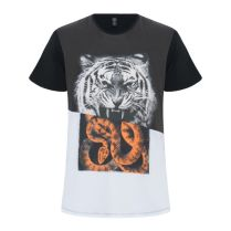 replay_para_c_a-camiseta-tigre-cobra