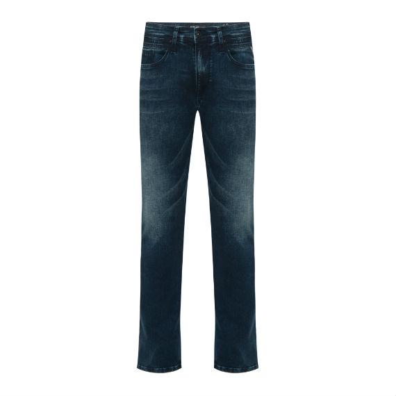 replay_para_c_a-jeans