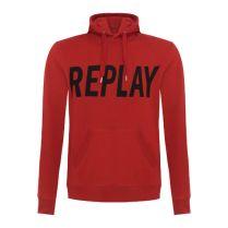 replay_para_c_a-moletom-capuz