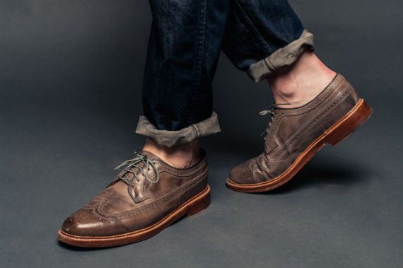 jeans-barra-dobra-casual