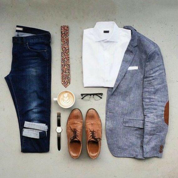 jeans-barra-dobra-destaque