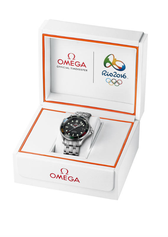 omega-seamaster_diver300m_rio_-caixa