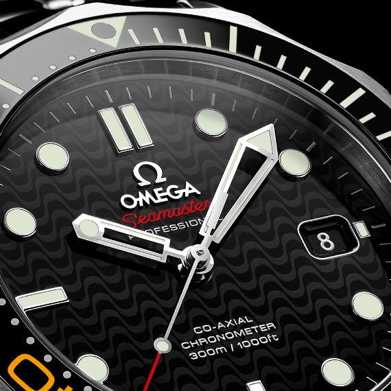 omega-seamaster_diver300m_rio_01-cadran