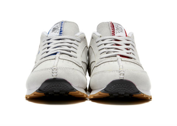 Reebok-Classic-Leather-Kendrick-Lamar-04