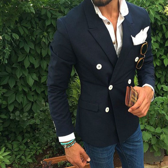 blazer-abotoamento-duplo-lenco-jeans-carteira