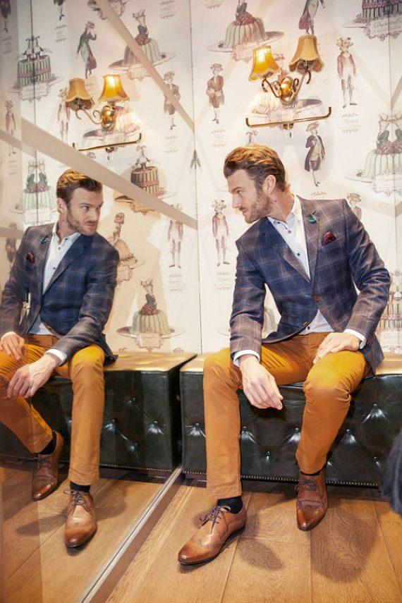 contraste-roupas-look-certo