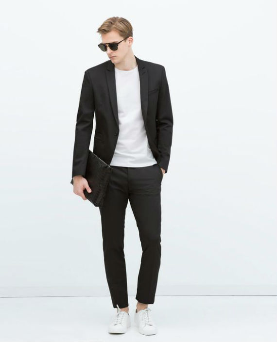 combinar-cores-masculinas-preto-branco-05
