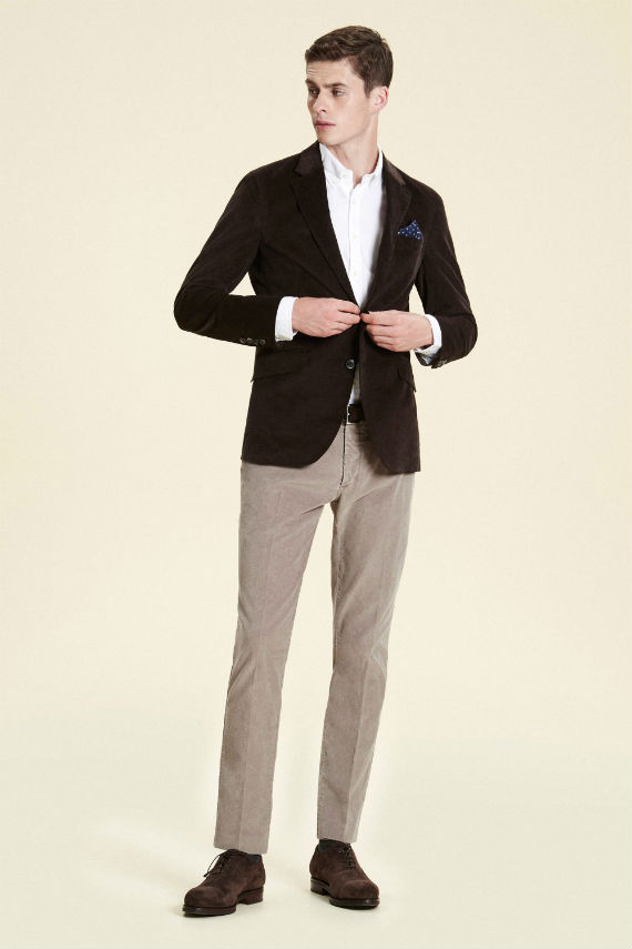 hackett-london-AW16-01-bege-marrom