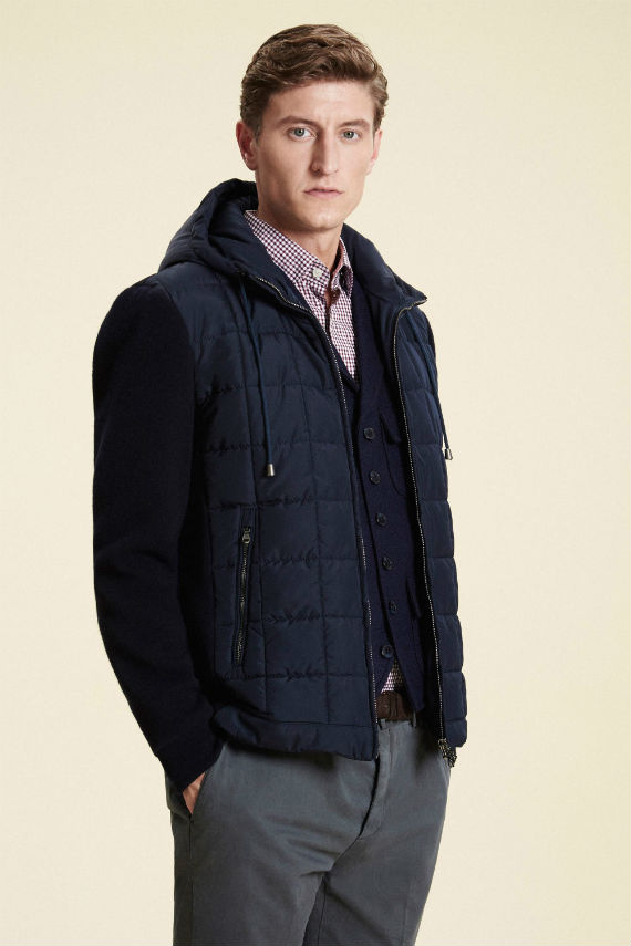 hackett-london-AW16-06-colete