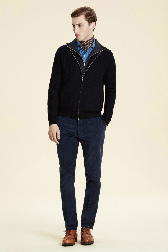 hackett-london-AW16-21-sapato-claro