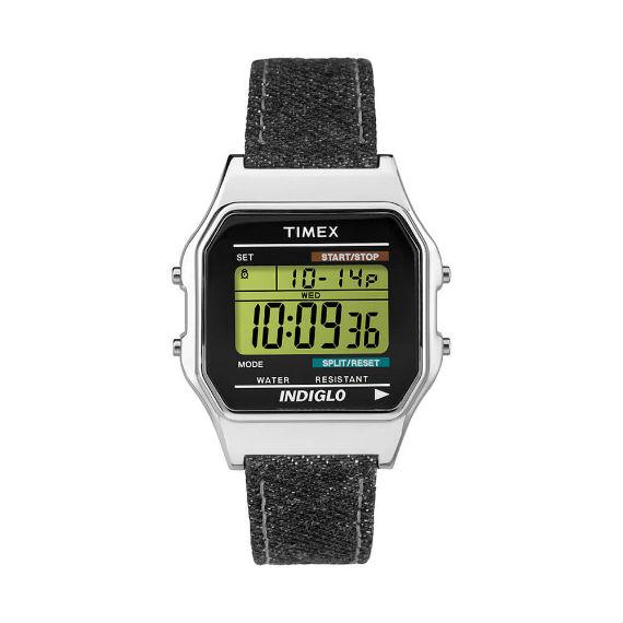 timex-relogio-digital-pulseira-jeans-prata