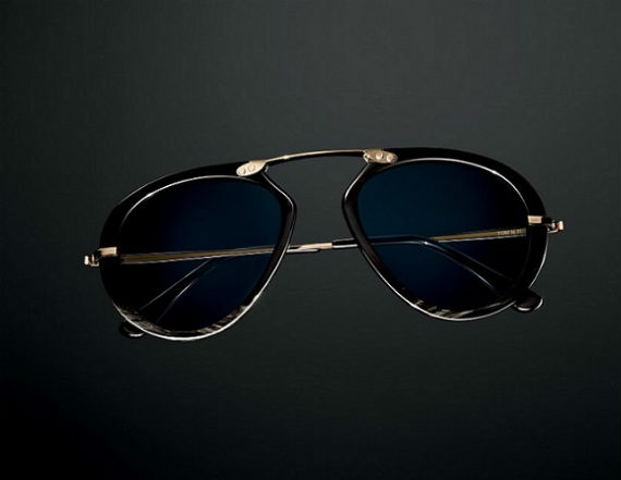 Oculos de sol Tom Ford