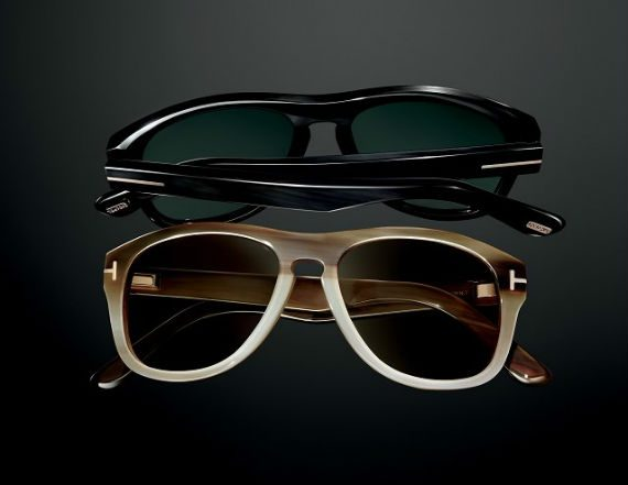 tom-ford-private-collection-05