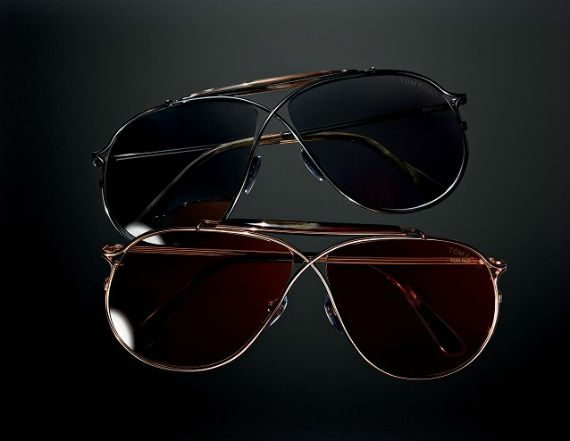 tom-ford-private-collection-06