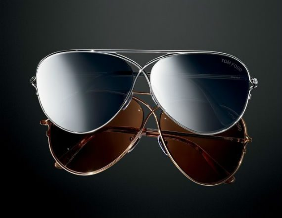 tom-ford-private-collection-08