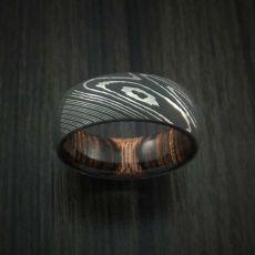 aneis-masculinos-aco-damasco-02