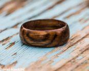 aneis-masculinos-madeira-02
