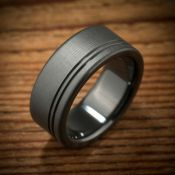 aneis-masculinos-minimalista