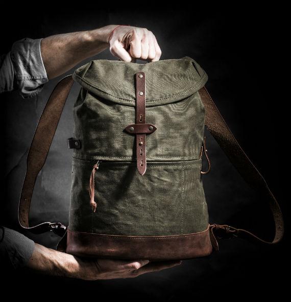 kruk-garage-bolsas-mochilas-10