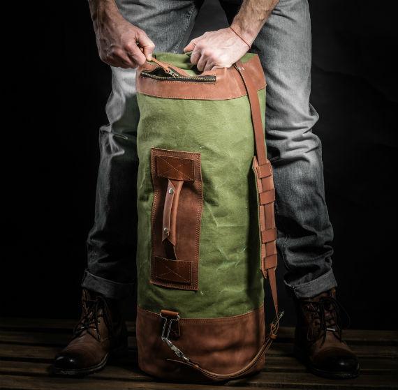 kruk-garage-bolsas-mochilas-13