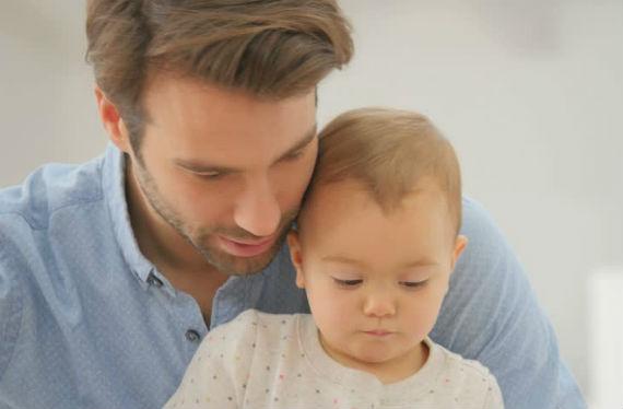 Vídeo: Um Papo Sobre Paternidade #OsCarasdaWeb