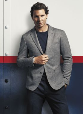 tommy-hilfiger-tailored-fall-2016-09