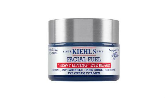 kiehls-facial-fuel-heavy-lifting-eye-repair