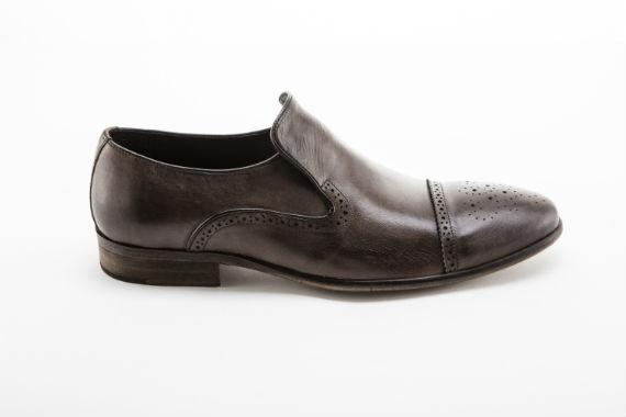 cns-calcados-sapatos-verao-2017-02