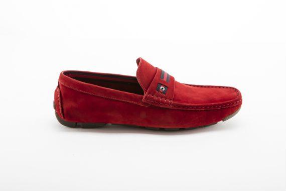 cns-calcados-sapatos-verao-2017-06