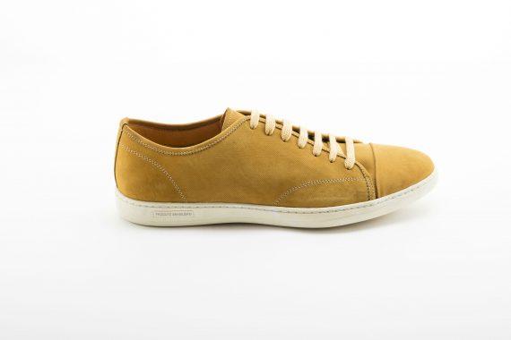 cns-calcados-sapatos-verao-2017-07