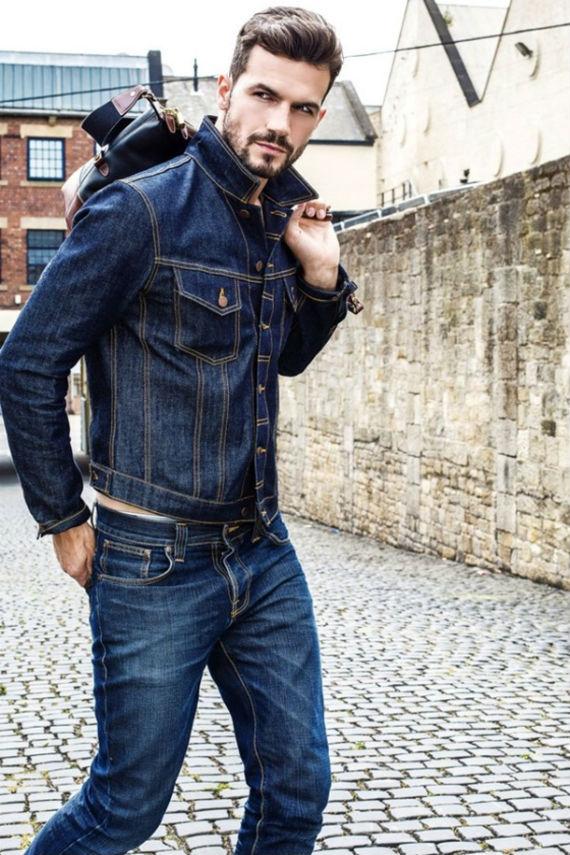 8 Coisas Que Já Foram Consideradas Erros de Estilo - Double Jeans