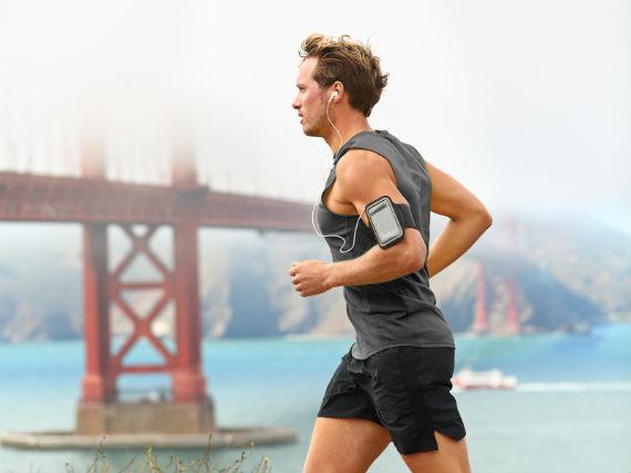 Como Prevenir e Tratar Olheiras - Um Guia Para Homens