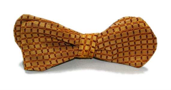 gravata-borboleta-ponta-arredondada