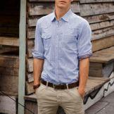 camisa-jeans-calca-chino-look-03