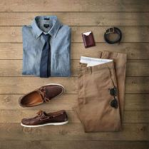 camisa-jeans-calca-chino-look-09