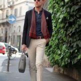 camisa-jeans-calca-chino-look-19