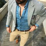 camisa-jeans-calca-chino-look-23