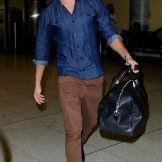 camisa-jeans-calca-chino-look-26