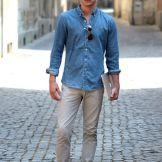 camisa-jeans-calca-chino-look-27