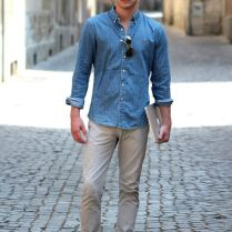 camisa-jeans-calca-chino-look-27