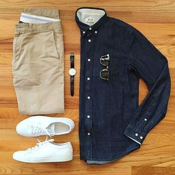camisa-jeans-calca-chino-look-28