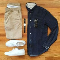 camisa-jeans-calca-chino-look-28